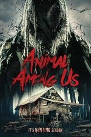 Animal Among Us streaming vf