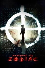 Awakening the Zodiac Poster