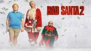 Image for movie Bad Santa 2 (2016)