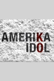 Amerika Idol Poster