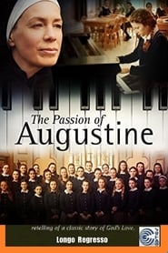 The Passion of Augustine streaming vf