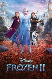 Frozen II streaming vf