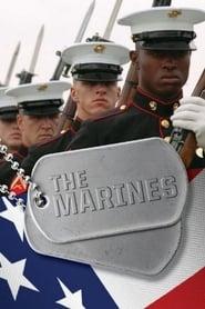 The Marines (2007)