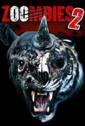 Zoombies 2 Dublado Online
