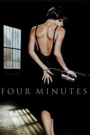 Four Minutes (2006)