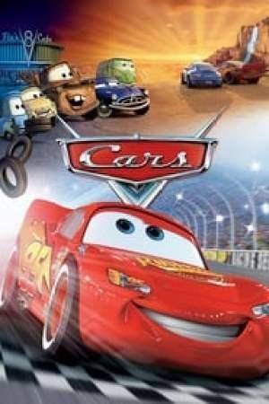 Cars Full online
