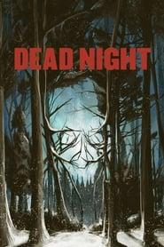 Dead Night streaming vf