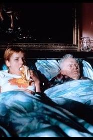 Shameless (1994)