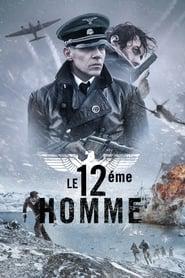 Le 12ème Homme Poster