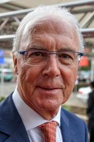 Die Franz Beckenbauer Story