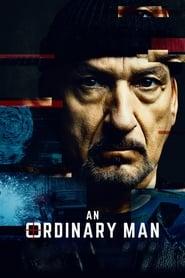 An Ordinary Man (2018)