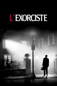 L'Exorciste streaming vf
