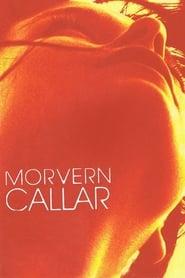 Le voyage de Morvern Callar streaming vf