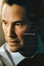The Whole Truth streaming vf
