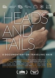 Heads and Tails (2019)