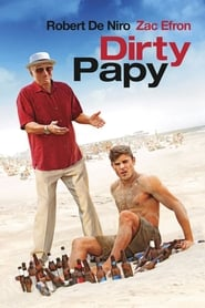 Dirty Papy streaming vf