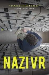 Nazi VR streaming vf