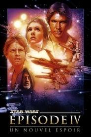 La Guerre des étoiles streaming vf