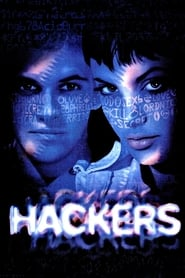 Hackers streaming vf