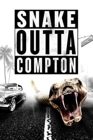 image for Snake Outta Compton (2018)