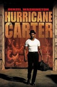 Hurricane Carter streaming vf