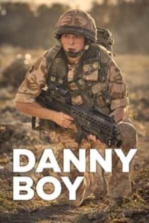 Danny Boy Full online
