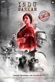 image for movie Indu Sarkar (2017)