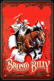 Bronco Billy streaming vf