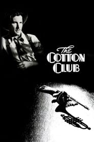 image for movie The Cotton Club (1984)