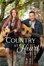 Country at Heart streaming vf