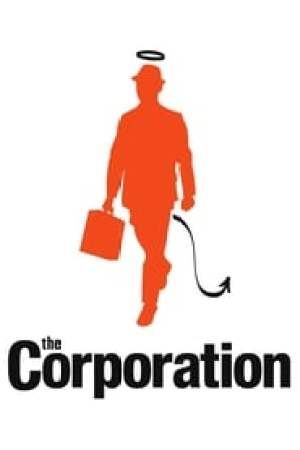 The Corporation streaming vf