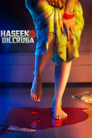 Haseen Dillruba streaming vf