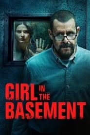 La fille au sous-sol