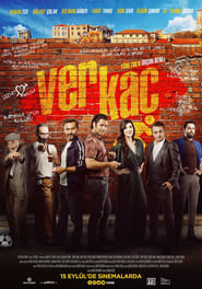 Ver Kaç streaming vf
