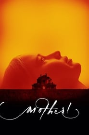 Download and Watch Full Movie mothe ...</p>