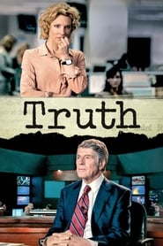 image for movie Truth (2015)
