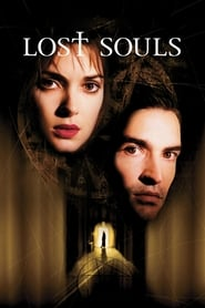 image for movie Lost Souls (2000)