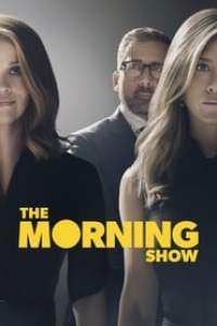 The Morning Show streaming vf