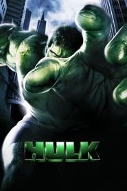 Hulk 2003 Movie BluRay REMASTERED Dual Audio Hindi Eng 400mb 480p 1.4GB 720p 4GB 12GB 1080p