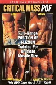 Iron Man Magazine: Critical Mass Bodybuilding Beginner and Intermediate (2006)