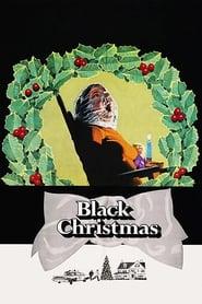 Black Christmas Full online