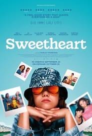 Sweetheart (2021)