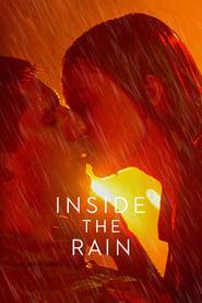 Inside the Rain streaming vf