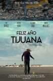 Streaming Full Movie La Candidata: Sólo nos salva la bruja (2018)