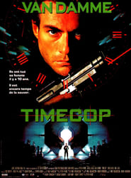 Timecop streaming vf