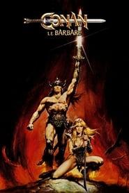 Conan le barbare streaming vf