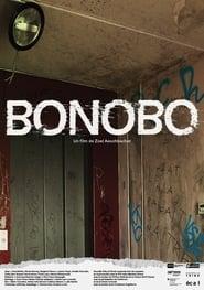 Bonobo streaming vf