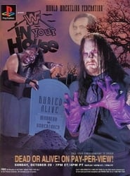 WWE In Your House 11: Buried Alive