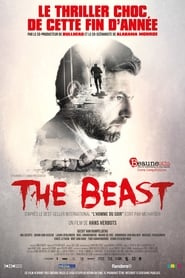 The Beast streaming vf