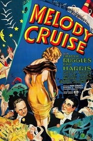 Melody Cruise Full online